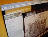 bibliotheek_rotterdam