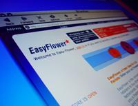 easyflower