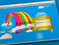 mentos_rainbow