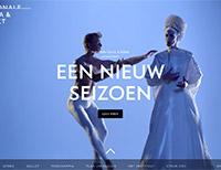 nationale_opera_ballet