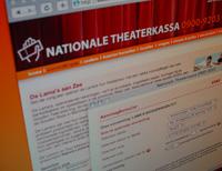 nationale_theater_kassa